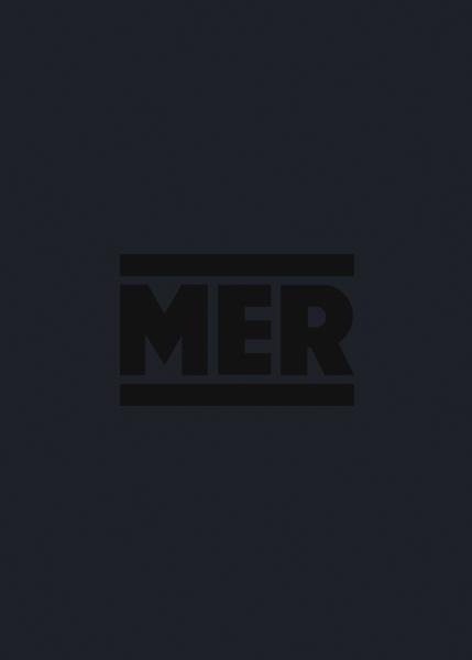 Portrettbilde av Marketing & Promotion Manager i MER, Henny Stenshaug Pettersen